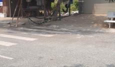 Bán đất đường số 2 rộng 20m KDC Phú Mỹ Chợ Lớn, Phú Mỹ, Quận 7 - 71tr/m2