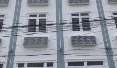 Bán nhà riêng tại Đường Lê Văn Lương, Nhà Bè, Hồ Chí Minh diện tích 21m2  giá 1,250 Tỷ