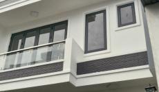 Bán nhà mới đẹp đường Huỳnh Tấn Phát, ngay siêu thị Coopmart, Quận 7 - 4.9 tỷ
