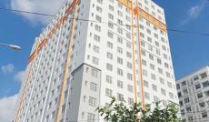 Bán căn hộ chung cư tại Quận 8, Hồ Chí Minh, diện tích 65m2 giá 1.85 tỷ