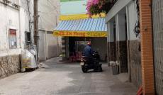 Bán nhà riêng  bán gấp trong tháng 3 tại Đường Lê Văn Sỹ, Quận 3, Hồ Chí Minh diện tích 29m2  giá 5.85 Tỷ