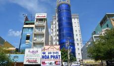 Bán căn hộ chung cư tại Quận 3, Hồ Chí Minh diện tích 71m2  giá 4.5 Tỷ