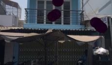Bán Nhà MTKD Đường Đỗ Thị Tâm ,P.Tân Quý,Q.Tân Phú