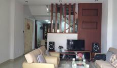 Bán biệt thự sân vườn 7x20m 140m2 3 lầu khu vip Lương Định Của, Quận 2. Giá chỉ 18 tỷ