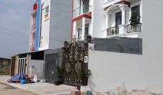 5,4x11,7 đất Cây Keo, Tam Phú đối diện Đạt Gia, đường ô tô 12m giá rẻ 3,95 tỷ