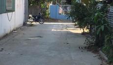 3,8 tỷ/nền đường 36 Bến Đò, Linh Đông gần Phạm Văn Đồng cần bán gấp, đất hiện hữu