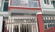 Bán khách sạn 50 phòng  MT đường Lê Thánh Tôn, P. Bến Thành, Quận 1