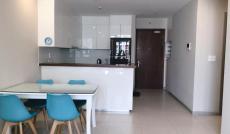 Cho thuê căn hộ 2 Phòng ngủ Gold View quận 4 giá 17 triệu, 0909037377 Thủy