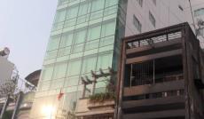 Bán khách sạn MT Hồng Hà - Bạch Đằng, DTSD 600m2, Hầm 7 lầu, HĐT 70 tr/th. Giá 21.8 tỷ TL