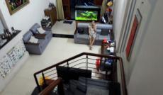 Bán gấp biệt thự Lê Văn Sỹ, phường 2, Tân Bình