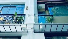 Bán nhà 3 MT VIP  Đồng Khởi Quận 1. DT: 102 x 70M.