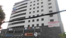 Bán tòa nhà MT Tân Bình gần sân bay, Tản Viên, 2 hầm 11 tầng, TN 1.5 tỷ/th, 390 tỷ, chính chủ
