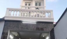 Bán nhà MT đường Lê Thánh Tôn, p. Bến Thành, Q.1 DT: 5x30m, giá 74,3 tỷ.