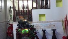 Bán nhà rẻ nhất Nhà Bè, Hẻm đường Huỳnh Tấn Phát, Nhà Bè - 3.25 tỷ