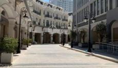 Nhà phố xây sẵn MT Tạ Quang Bửu chỉ 8 tỷ 1 trệt 4 lầu đầy đủ tiện ích