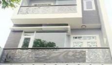 Mặt tiền siêu đẹp Hoàng Diệu , Phú Nhuận , 4,2x22m , 2 lầu mới