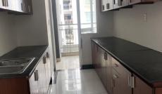 Bán căn hộ chung cư tại Quận 8, Hồ Chí Minh diện tích 110m2  giá 2.73 Tỷ