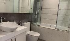 Cần bán căn hộ cao cấp Sunwah Pearl, 1PN. 52m2 giá: 3.35 tỷ LH:0947038118