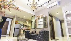 Bán gấp căn hộ cao cấp 2 phòng ngủ, The Tresor, 39 Bến Vân Đồn, 87m2, giá tốt LH: 0947038118