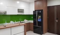 ►►Cho thuê căn hộ Petroland Mark 2-3PN, NT mới 100% giá 10tr Bao phí