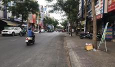 Án gấp MTKD  đường Tân Sơn Nhì, Phường Tân Sơn Nhì , Quận Tân Phú. DT 5x20m giá 23 ty TL