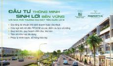 7 lý do nên chọn đất nền Bà Rịa của Hưng Thịnh mặt tiền Quốc lộ 51, giá 12 triệu/m2.