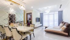 Cần bán The Estella, Quận 2. 124m2, 3 phòng ngủ, nhà đẹp, giá 5,1 tỷ