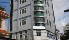 Cần bán MT Cao  Thắng- Võ Văn Tần,Quận 3.DT 8x18m.Giá 72 tỷ