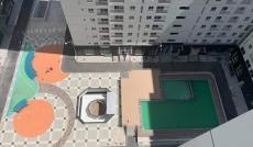 Bán căn hộ chung cư tại Quận 8, Hồ Chí Minh diện tích 69m2  giá 1.95 Tỷ
