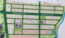 Bán đất dự án Sở Văn Hóa Thông Tin, Phường Phú Hữu , Q9, sổ đỏ chính chủ