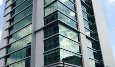 Bán gập nhà MT đường cao thắng Q3,Giá 110 tỷ