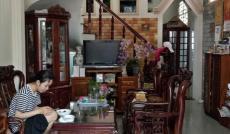 Bán nhà hẻm 186/ Nguyễn Suý 4x13m 1 lầu sạch sẽ - ở ngay. Giá 4.6 tỷ bl LH 0369530194