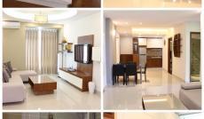 Cần bán gấp căn hộ Jamona City giá rẻ nhất thị trường LH: 0898 980 814 Ms : Uyên