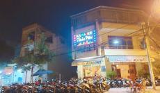 Bán cơ sở karaoke đang hoạt động tốt mặt tiền đường Phường Long Bình q9 giá 22 tỷ có thương lượng