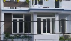 Nhà nguyên căn.Hồng Hà.p2.Tân Bình.1 trệt 3 lầu 4PN khu yên tĩnh, 2 phút đến sân bay Tân Sơn Nhất