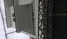 Nhà 3 Lầu Yên Thế, p2, TB. DT: 320m2. 23tr/th