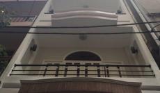 Chính chủ Bán nhà MT Nguyễn Đình Chiểu, Quận 3, gần Cao Thắng, DT 6x16m, 3 lầu, TN 100 tr/th, giá 33 tỷ