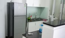 Bán căn hộ chung cư tại Quận 7, Hồ Chí Minh diện tích 82m2  giá 2.4 Tỷ