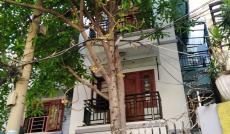Biệt thự đẹp, lô góc 160m2, Trường Sơn, Tân Bình, 25 tỷ.