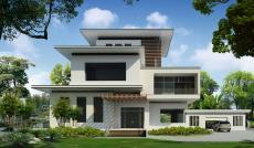 Chính chủ bán biệt  thự đường Đồng Nai 160m2, Giá 23 tỷ, Tân Bình.