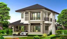 Chủ bán gấp nhà biệt thự đường Trường Sơn, 168m2, Giá 22 tỷ, Q Tân Bình.