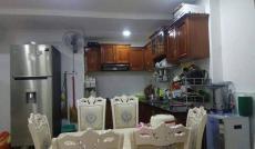 Cần bán 1 căn nhà, hẻm đường Hoàng Hoa Thám, Bình Thạnh, giá 5,35 tỷ.