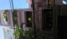 Cho thuê nhà đường Bạch Đằng, p2, TB. DT: 300m2. 35tr/th