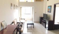 Cần cho thuê căn hộ cao cấp sky garden 3 nhà đẹp thoáng mát  giá siêu mềm liên hệ 0911447138 em sỹ