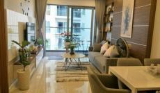 Cần cho thuê căn hộ cao cấp sky garden 2 nhà đẹp thoáng mát  giá siêu mềm liên hệ 0911447138 em sỹ