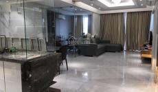 Cho thuê căn hộ  Scenic Valley, Phú Mỹ Hưng. đẹp thoáng mát giá hợp lý ai cần liên hệ Em Sỹ 0911447138