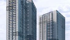 Căn hộ Opal Boulvard MT đại lộ Phạm Văn Đồng, giá đợt 1 từ 2,6 tỷ/2PN, 77m2. LH: 0911386600