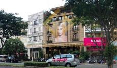 Cần cho thuê gấp mặt bằng shop Hưng Vượng, mặt tiền đường lớn,Phú Mỹ Hưng, Quận 7. LH  0916713003 - 0919752678