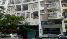Chủ nhà cần cho thuê gấp Shop Hưng Vượng, mặt tiền đường Lê Văn Thiêm, trung tâm Phú Mỹ Hưng, LH  0916713003 - 0919752678