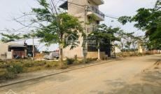 Bán gấp lô đất mặt tền Nguyễn Xiển, Q9. Giá 2.56 tỷ. DT 4 x 14.25m2. LH chính chủ: 0931778087